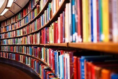 صدور ۴۰۰ هزار بنکارت بانک شهر برای متقاضیان در نمایشگاه کتاب تهران