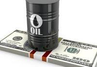 بانکمرکزی روسیه: قیمت نفت چند سال ثابت میماند