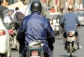 بخشودگی جریمه بیمه موتورسواران تمدید میشود؟