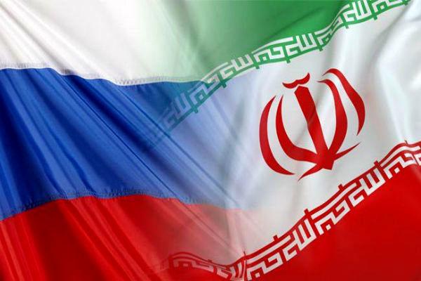 تفاهمنامه گمرکی ایران و ارمنستان