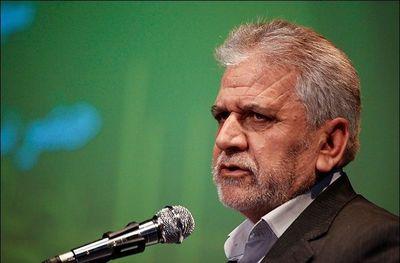 اولین قرارداد پالایشگاهسازی بین ایران و کره امضا شد