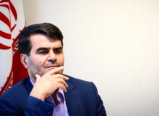 انفجار، صادرات گاز ایران به ترکیه را قطع کرد