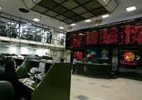 درخواست سهامداران حقیقی از رئیس سازمان بورس: معاملات آنلاین تجدید نظر شود