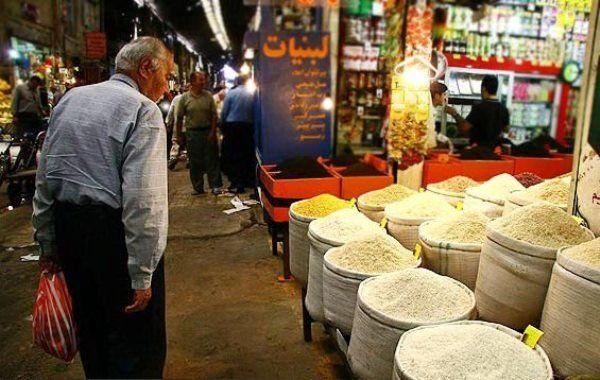 دلایل افزایش قیمت برنج ایرانی
