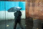 آسمان ایران از فردا بارانی میشود