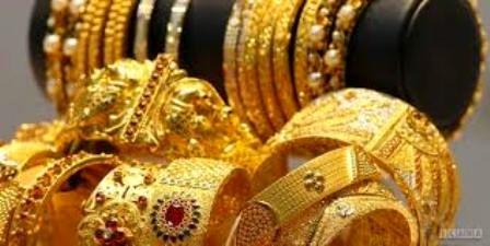 مقررات مخل صادرات و واردات طلا رفع شد
