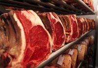 ممنوعیت واردات گوشت برزیلی لغو شد