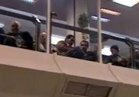 گزارش بورس تهران - هفته منتهی به ۵ اسفند ۹۵ +فیلم