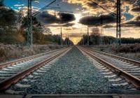 سوت حرکت قطار نخجوان-مشهد بزودی بصدا در می آید