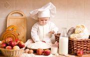 ایدههای خلاقانه کسب و کار در صنعت غذایی