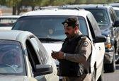 """ریاض ۴ باند """"داعشی"""" را شناسایی و دستگیر کرد"""