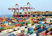 تجارت کشور در ۶ اپیزود