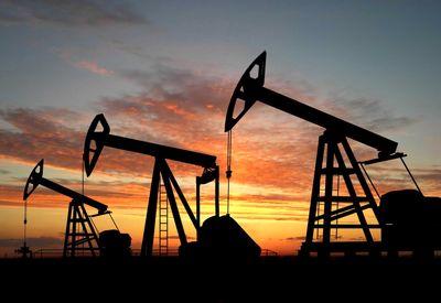 رشد قیمت جهانی نفت با کاهش تولید لیبی