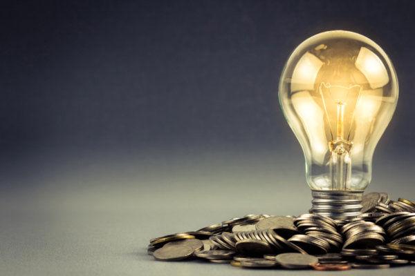 برق خانگی ۱۰ درصد گران شد +جدول