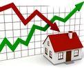 ۵.۳ درصد؛ کاهش معاملات مسکن نسبت به سال گذشته