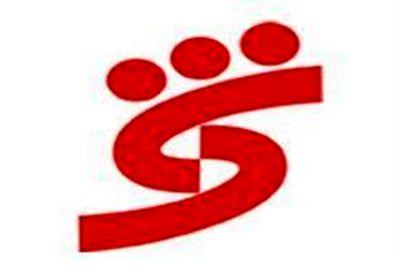 حمایت بانک شهر برای توسعه فعالیتهای مدیریت