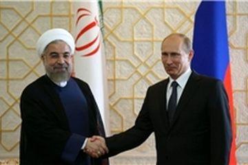تلاش ایران و روسیه برای تمدید توافق اوپک