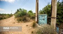 آشوراده؛ تنها جزیره ایرانی دریای خزر