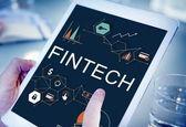 سیطره فینتکها بر صنعت بانکداری ایران بیشتر میشود
