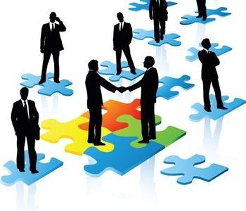 پنج عامل تسهیل فضای کسب و کار کدامند؟