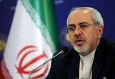 درهای ایران برای روابط اقتصادی با آمریکا باز است