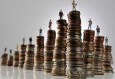 کاهش شکاف درآمدی در دولت یازدهم