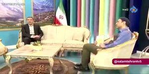 تصویر از تزریق ترکیبی واکسن ایرانی و خارجی ممکن است؟