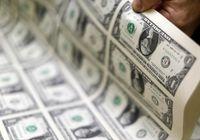 مشکلات دریافت ارز ۳۶۰۰ تومانی برای فعالان اقتصادی