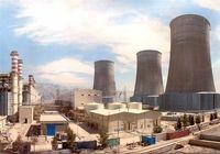 افزایش بیش از ۱۳۰۰ مگاواتی ذخیره برق نیروگاهها