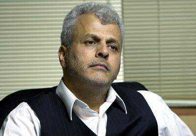 نخستین وزیر اقتصاد دولت نهم از علت های افزایش قیمت طلا و ارز می گوید