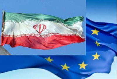 اولتیماتوم نفتی ایران به اروپا