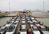 ارائه رایگان خدمات گمرکی برای ۱۲ هزار خودرو