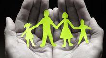 رفتار تبعیضآمیز در مالیات خدمات بیمهای و بانکی/ بیمهشدگان عمر از مالیاتبردرآمد معاف شوند