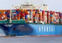 تجارت ۱۰ ساله ایران و امارات