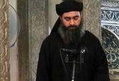 واشنگتن: خبر بازداشت البغدادی را نمیتوانیم تایید کنیم