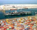 ۲.۲ میلیارد دلار؛ حجم تجارت ایران و روسیه