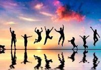 ایران کجای جدول شادی جهان قرار دارد؟