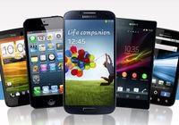 چالشهای جدید طرح ثبت گوشی موبایل