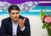 ایران میتواند به قطب تولید موتورسیکلت برقی در منطقه تبدیل شود
