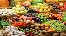 افزایش ۲.۵ برابری صادرات میوه به دنبال برجام