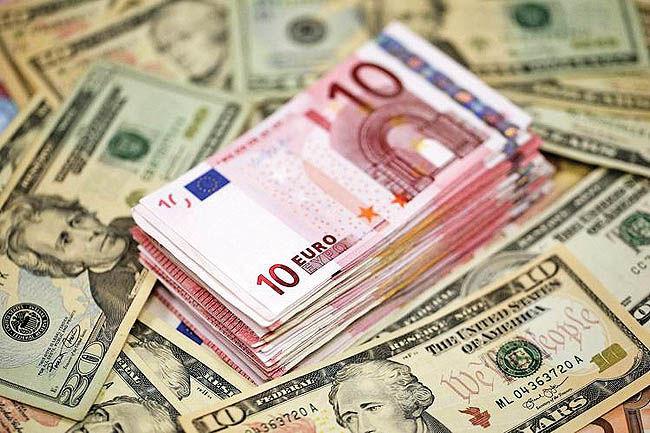 روشهای تامین مالی «ریلی» در قاره سبز
