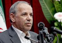 استان تهران ۴۸ درصد تسهیلات کشور را میگیرد