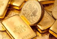 پیش بینی رشد دوباره قیمت طلا
