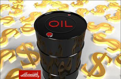 افزایش ۱۰ درصدی قیمت نفت در بازار نیویورک