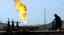 ریشههای نگاه محتاط به رشد قیمت نفت
