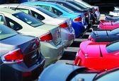 دستورالعمل جدید وزارت صنعت، خودرو را گران میکند؟