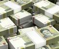۲۵۰ هزار میلیارد تومان؛ مطالبات بانکها از مردم