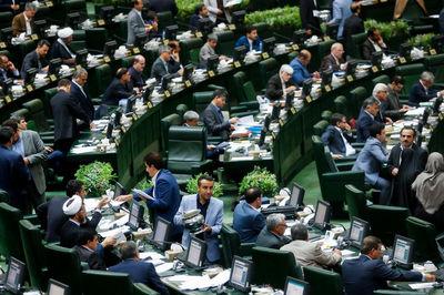 بازنشستگی کارکنان دولت