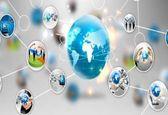۵ اشتباه کسب و کارهای کوچک در اینترنت