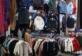 حادثه پلاسکو تاثیری در بازار لباس شب عید ندارد